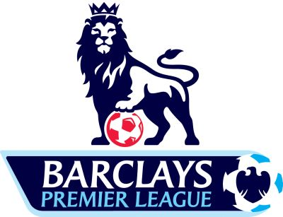 The Home of Soccer in Canada: TSN Announces Its BARCLAYS PREMIER LEAGUE Broadcast Schedule Through the End of March