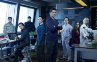 Helix Ratings Exceeds Expectations