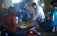 CTV Rakes in Viewers as SAVING HOPE is Once Again Thursday's Top Drama  With 1.3 Million Viewers