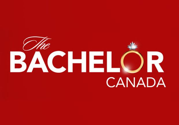 The Bachelor Canada is Coming to Montreal, Feb. 2