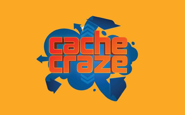 Olympic Gold Medalist Alex Bilodeau Kicks off Season 2 of YTV's Hit Competition Series Cache Craze
