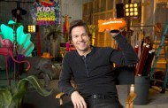 YTV and Nickelodeon Canada Air the 27th Annual Kids' Choice Awards Live On Saturday, March 29 at 8 p.m. ET/PT