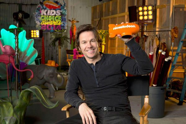 Kids Everywhere Have Spoken and the Nominees are in for Nickelodeon's 27th Annual Kids Choice Awards airing Live in Canada on YTV
