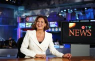 Chief News Anchor Lisa LaFlamme Leads BUDGET 2014 on CTV and CTV News Channel, Tomorrow at 4 p.m. ET