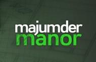 Production of W Network's Majumder Manor Season 2 Underway in Newfoundland