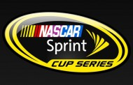 TSN Set to Deliver 400+ Hours from the Biggest Events in Auto Racing