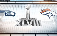 SUPER BOWL XLVIII is Second Most-Watched on Record in Canada with 8 Million Viewers on CTV and RDS