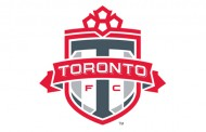 MLS ON TSN Kicks Off Extensive Coverage of Toronto FC's Most Anticipated Season Yet, Beginning This Saturday