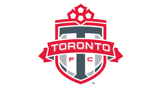 Sportsnet Announces Toronto FC 2014 Broadcast Schedule