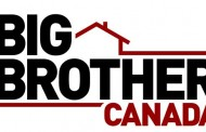 Global Announces 16 New Houseguests Suiting Up For An Extraordinarily Supersized Season Of Big Brother Canada