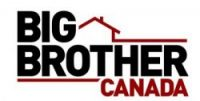 New Year, New Drama! Global Gears Up For The Season 7 Premiere Of Big Brother Canada Wednesday March 6