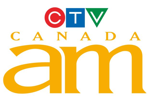 CANADA AM Week-Long Series Takes Viewers Inside the Changing Workplace