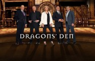 Two New Dragons on the Ninth Season of DRAGON'S DEN
