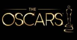 CTV Delivers Unparalleled Access Across All Platforms for the Biggest Night in Television, THE 90TH OSCARS®, March 4 at 8 p.m. ET / 6 p.m. MT