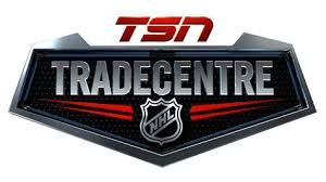 TSN is the #1 Source for NHL Trade Deadline Day with TRADECENTRE '14, Live on March 5 at 8 a.m. ET