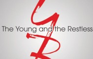 Shaw Media and Sony Pictures Television Announce Two-Year Reneweal for Iconic Daytime Series THE YOUNG AND THE RESTLESS and DAYS OF OUR LIVES