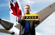 CTV Unveils Summer Schedule