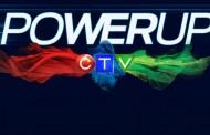CTV Unveils 2014/15 Prime-Time Schedule