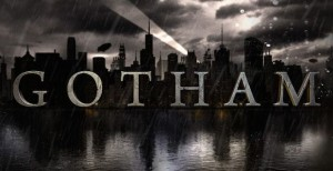 Gotham @ CTV