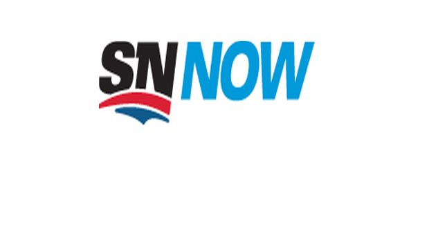 All 7 Sportsnet Channels Now Available Online with Sportsnet NOW