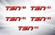 TSN Announces 2014-15 Toronto Raptors Broadcast Schedule