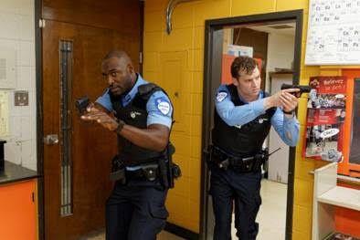First Look at Season 2 of Bravo's Original Drama Series, 19-2