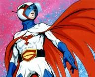 Nelvana and d-rights Team Up to Reboot BATTLE OF THE PLANETS