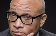 Comedy Adds THE NIGHTLY SHOW WITH LARRY WILMORE to Late-Night Lineup