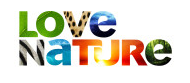 Wildlife Channel OASIS Rebrands as LOVE NATURE Starting Today, National Free Preview On Now
