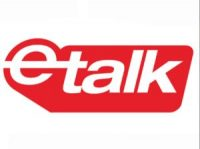 Bat Out Of Hell – The Musical's Three International Productions Celebrated with New ETALK Special, Thanksgiving Monday, Oct. 8 on CTV