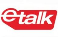 ETALK Kicks Off Season 18 with Canada's Most-Watched Coverage of the Toronto International Film Festival, Beginning September 5 on CTV