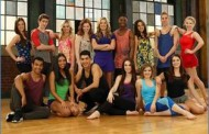 """It's """"A""""-fficial! Family Channel's Hit Series The Next Step Returns for its Third Season on March 16"""