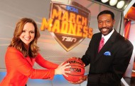 TSN Delivers Every Game from NCAA® MARCH MADNESS®, Beginning March 17