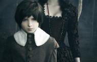 SALEM Returns April 5 with Season 2