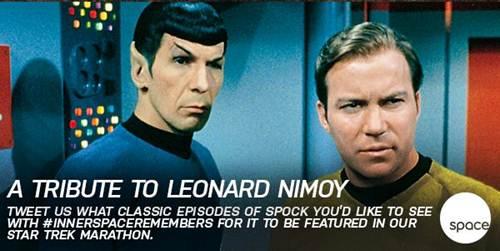spock_marathon_space