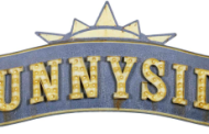 Production Underway on Seven New Episodes of SUNNYSIDE