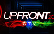 CTV's 2015/2016 Schedule Revealed
