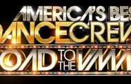 Get Excited for the Return of MTV's AMERICA'S BEST DANCE CREW: ROAD TO THE VMAS with Seven Throwback Videos!