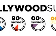Hollywood Suite To Rebrand Movie Channel Lineup