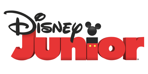 DisneyJunior_WebsiteLogo-500x250