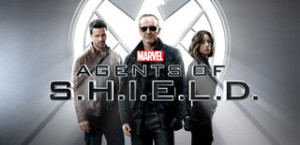 Marvel's Agents of SHIELD @ CTV