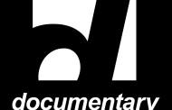 Marijuana Edibles Docu airing on CBC's Documentary Channel