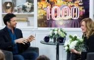 The Marilyn Denis Show Celebrates 1000th episode