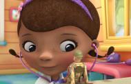 Disney Junior Returns to Canada December 1