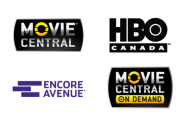 Corus Entertainment Exits Regional Pay TV Business