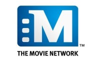 The Movie Network, HBO Canada, and TMN Encore – Goes National Today