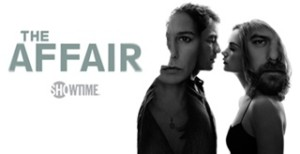 The Affair @ TMN