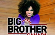 All-New Supersized Season Of Big Brother Canada Premieres March 4 on Global