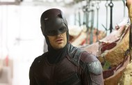 Marvel's Daredevil: Elektra Featurette