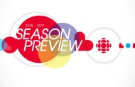 CBC Unveils Its Fall 2016 Schedule